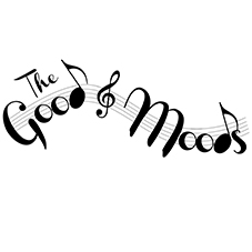 THE GOOD MOODS